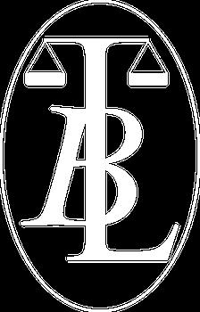 Debrecni Ügyvéd, Dr. Bánhegyesi Lajos