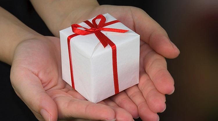 Mikor követelhető vissza az ajándék